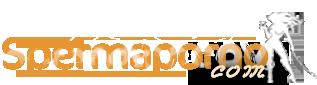Porno Frei Deutsche Logo