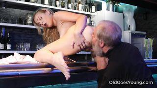Lezbo Sex-Videos