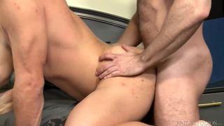 Schwulen Porno Video