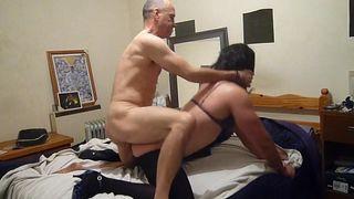 Deutscher schwulen porno