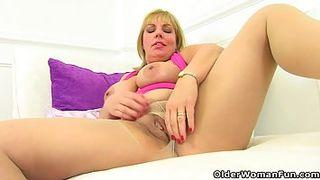 Sexfilm mit tieren
