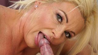 Reife Brit Pornos