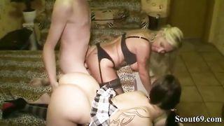 Kostenloser Porno-Vido-Download