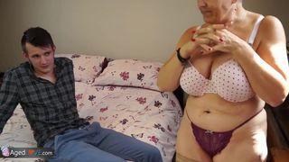 Sexvideos von Frauen